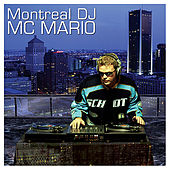 Play & Download Montreal Dj by Various Artists | Napster