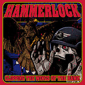 Clipping The Wings Of The Hawk by Hammerlock