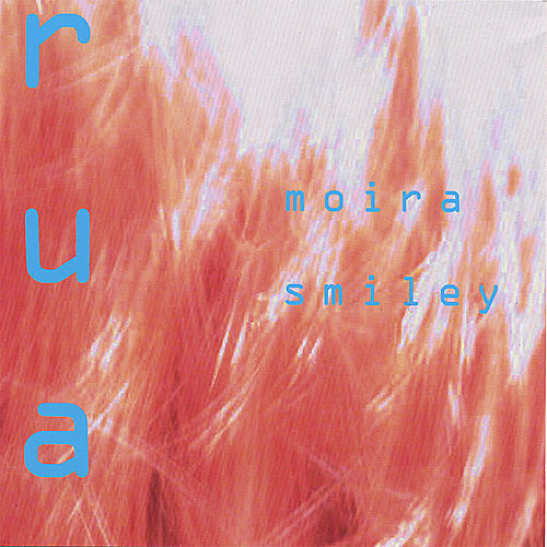 Play & Download Rua by Moira Smiley | Napster