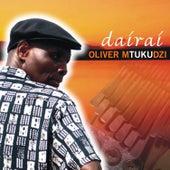 Dairai by Oliver Mtukudzi