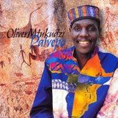 Paivepo by Oliver Mtukudzi