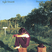 Don't You Know by Kyle Vincent