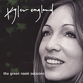 Play & Download The Green Room Sessions EP by Kyler England | Napster