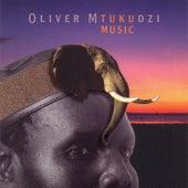 Tuku Music by Oliver Mtukudzi