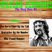 Play & Download Waylon Jennings, the Very Best Of by Waylon Jennings | Napster