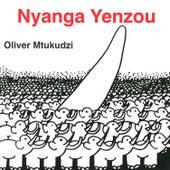 Nyanga Yenzou by Oliver Mtukudzi