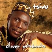 Tsivo by Oliver Mtukudzi