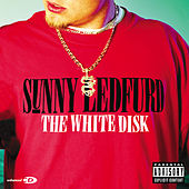 Play & Download The White Disk by Sunny Ledfurd | Napster
