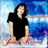 Play & Download No Vuelvo Ni de Chiste by Jenni Rivera | Napster