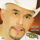 Play & Download Directo al Corazon by Various Artists | Napster