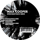 Play & Download Stochastisch Serie by Max Cooper | Napster