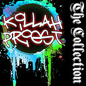 Play & Download Killah Priest: The Collection by Killah Priest | Napster