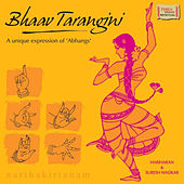 Play & Download Bhaav Tarangini by Various Artists | Napster