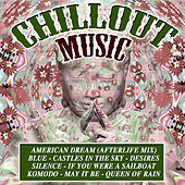 Play & Download Chill out Music by D.J. In The Night | Napster