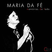 Memórias do Fado by Maria da Fe