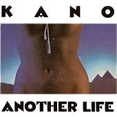 Play & Download Another Life by Kano | Napster