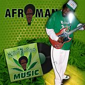 Play & Download Marijuana Music by Afroman | Napster