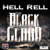 Play & Download The Black Cloud by Hell Rell | Napster