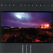 Play & Download Hex by Bark Psychosis | Napster