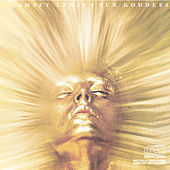 Play & Download Sun Goddess by Ramsey Lewis | Napster