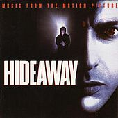 Play & Download Hideaway by Various Artists | Napster