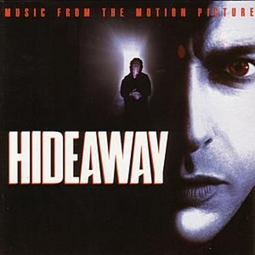 Hideaway by Various Artists