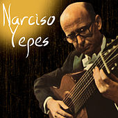 Play & Download Narciso Yepes by Narciso Yepes | Napster