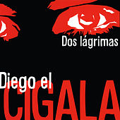 Play & Download Dos Lágrimas by Diego El Cigala | Napster