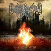 Play & Download Celtic Winter by Graveland | Napster