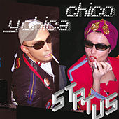 Status by Chico Y Chica