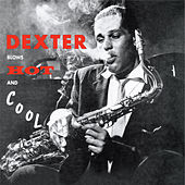 Play & Download Blows Hot and Cool (Bonus Track Version) by Dexter Gordon | Napster