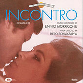 Play & Download Incontro by Ennio Morricone | Napster
