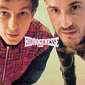Play & Download Gimnàstica passiva by Hidrogenesse | Napster
