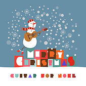 Play & Download Merry Christmas by 2 Guitar for Christmas | Napster