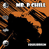 Equilibrium by Various Artists