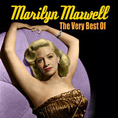 Play & Download The Very Best Of by Marilyn Maxwell | Napster