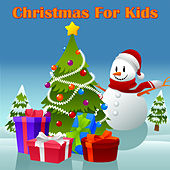 Play & Download Christmas for Kids by Christmas Kids | Napster