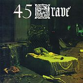 Sleep In Safety by 45 Grave