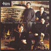Play & Download Christmas The Season Of Love by 4 Him | Napster