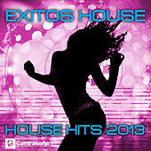 Exitos House - House Hits 2013 by Various Artists