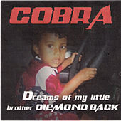 Play & Download Dreams of My Baby Brother Diemondback by Cobra | Napster