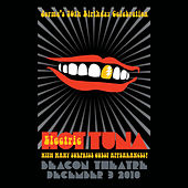 2010-12-03 Beacon Theatre, New York, NY by Hot Tuna