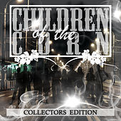 Collector's Edition by Various Artists