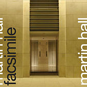 Facsimile by Various Artists