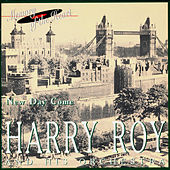 Harry Roy and His Orchestra. New Day Come by Harry Roy