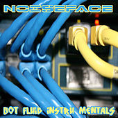 Bot Fluid Instru Mentals by Various Artists
