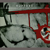 Rupture by Nurse With Wound