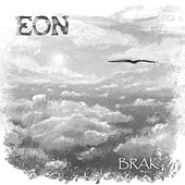 Play & Download Brak by Eon | Napster