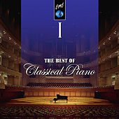 The Best of Classical Piano, Vol. 1 by Various Artists