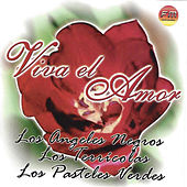 Play & Download Viva El Amor by Various Artists | Napster